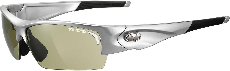 Tifosi Lore Fototec Sunglasses  Gloss Gunmetal