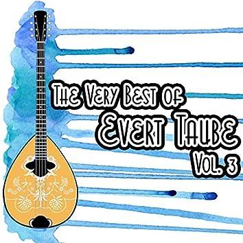 The Very Best of Evert Taube, Vol. 3