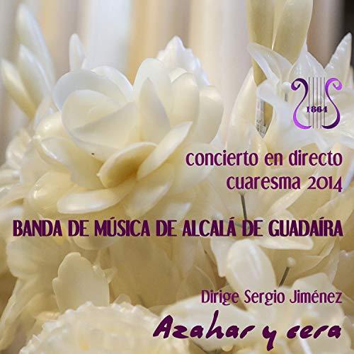 Procesión de Semana Santa en Sevilla (En Directo)
