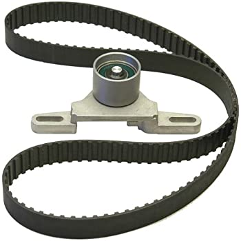 ACDelco MP2241 Professional Belt Tensioner Installation Tool