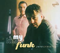 My Kinda Funk