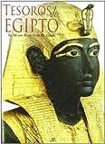 Tesoros de Egipto
