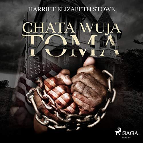 Chata wuja Toma cover art