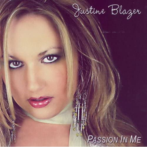 Making Love In The Rain By Justine Blazer On Amazon Music - Amazoncom-8540
