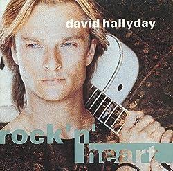 Rock'n Heart
