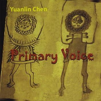Primary Voice