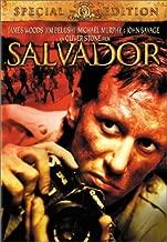 Best salvador oliver stone Reviews