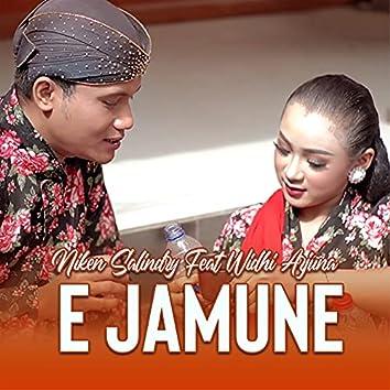 E Jamune