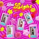 The Light / FAKY