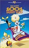 Bugs Bunny 1001 Rabbit Tales [VHS]