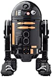 Sphero- Star Wars R2-Q5 App-Enabled Droid (R201QRW)