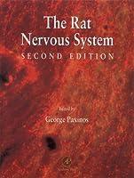 The Rat Nervous System, Second Edition