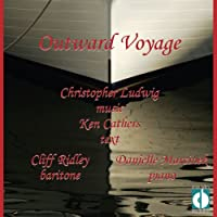Outward Voyage