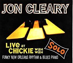 Best john cleary new orleans Reviews