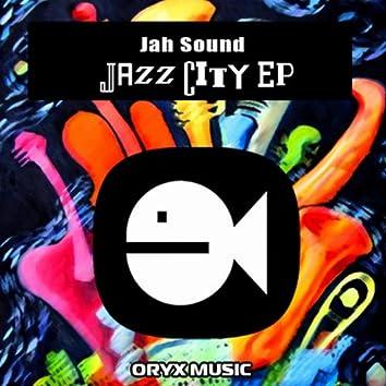 Jazzcity