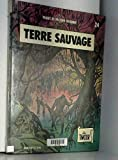 Les Timour, Tome 24 - Terre sauvage