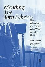 mending torn fabric