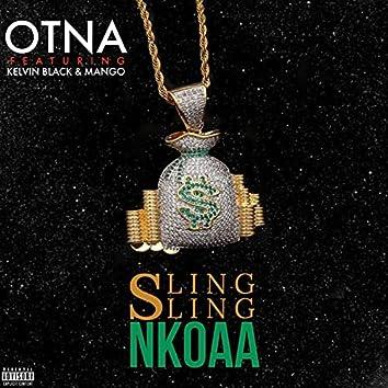 Sling Sling Nkoaa