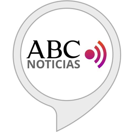 comprar Las noticias de ABC