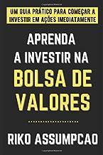 dia trading stocks para investir em invertir en nueva criptomoneda