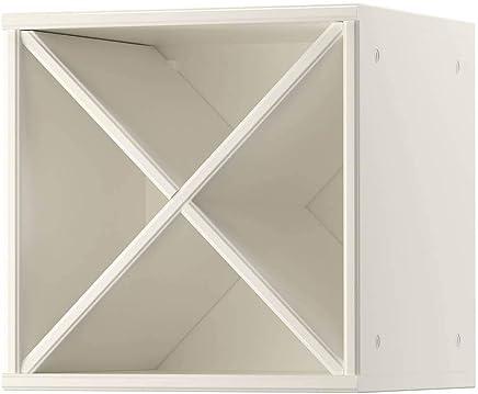 Amazon Com Ikea 100 To 200 Freestanding Wine Racks