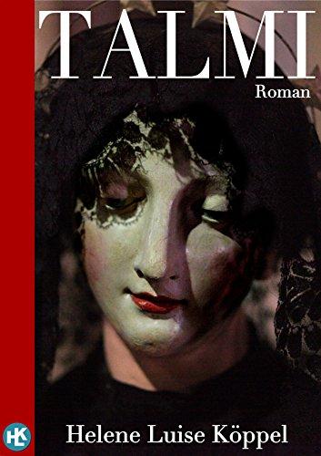 Talmi (SÜDFRANKREICH-thriller 3)