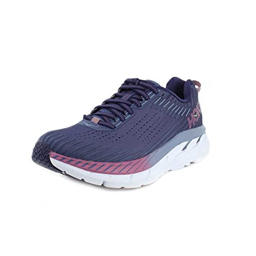 49fc012746bba Women's HOKA Running Shoes: Amazon.com