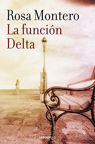 La función Delta (Best Seller)
