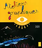 Ateliers Graphiques Ms - Retz - 25/03/2010