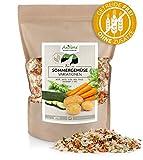 AniForte Barf Complément alimentaire pour chien sans gluten, flocons sans additifs artificiels, 100 % naturel