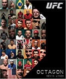 Octagon (Ultimate Fighting Championship)