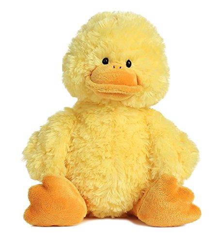Tubbie Wubbies Duck 12' by Aurora