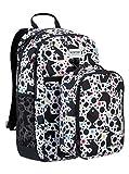 Burton Kids Lunch-N-Pack Backpack, Tangranimals Print, One Size