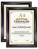 GraduationMall A4 Diplom...
