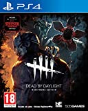 Dead By Daylight NIGHTMARE Edition - Special - PlayStation 4