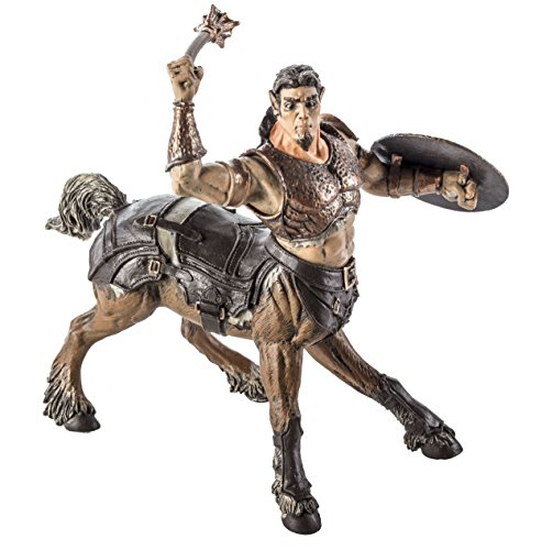 Safari Ltd Mythical Realms Centaur