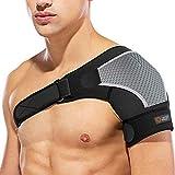 Schulterbandage Verstellbare Linke oder Rechte