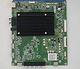 Vizio Y8387450S Main Board for E50-E3 LED TV (LFTIVJAS Serial)