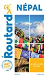 Guide du Routard Népal
