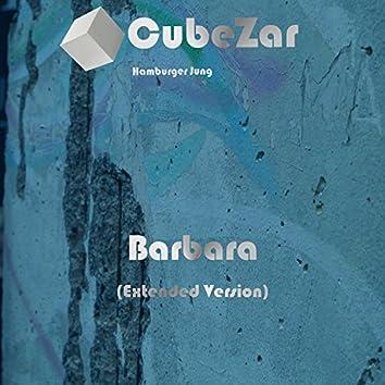 Barbara (Extended Version)
