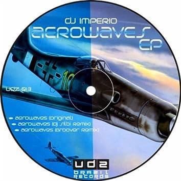 Aerowaves EP