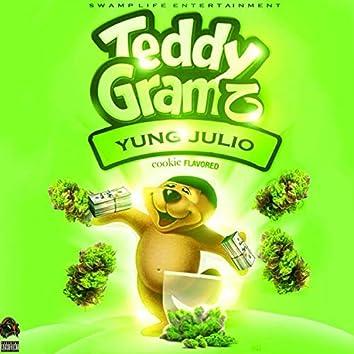Teddy Gramz