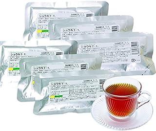 タンポポ茶 ショウキT-1 100ml×6包