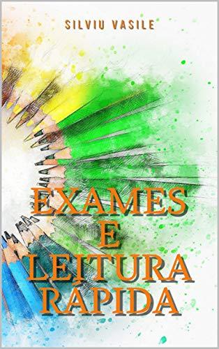 EXAMES E LEITURA RÁPIDA