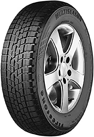 All-Season Tire Firestone Multiseason M+S 155//70R13 75T