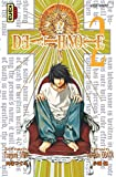 Death Note, tome 2 - Kana - 01/02/2007