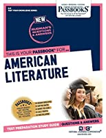 American Literature (Test Your Knowledge Series Q)