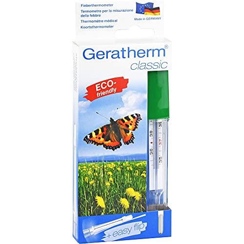 GERATHERM classic m.easy flip in HFS Fierbetherm. 1 St