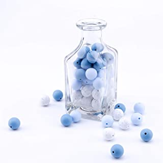 Amazon.es: perler beads
