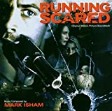 Ost: Running Scared